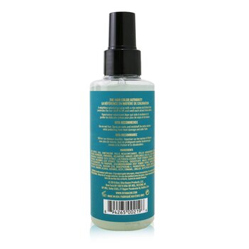 Lifting Spray (For Weightless Volume)  150ml/5oz