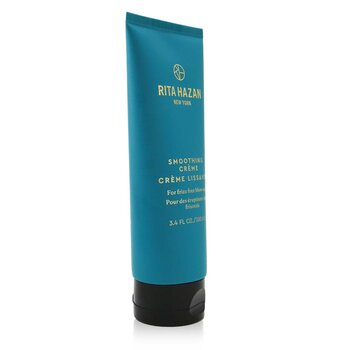Smoothing Crème (For Frizz Free Blowouts) 100ml/3.4oz