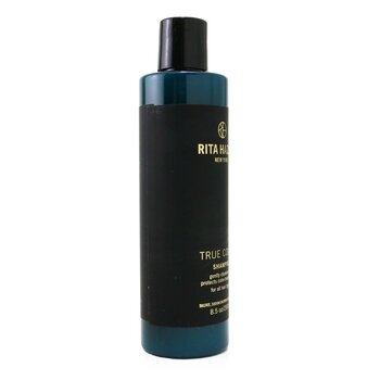 True Color Шампунь (для Всех Типов Волос)  250ml/8.5oz
