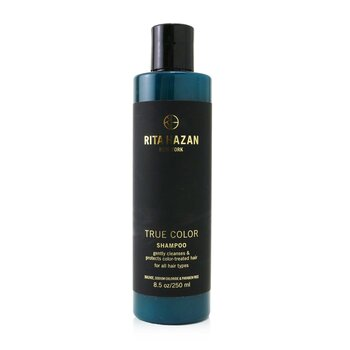 True Color Shampoo (For All Hair Types)  250ml/8.5oz