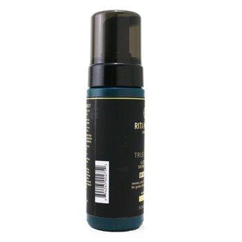 True Color Ultimate Shine Gloss - # Blonde Gloss (For Golden Blondes & Highlights)  150ml/5oz