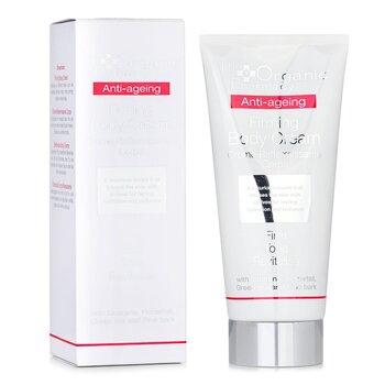 Anti-Ageing Firming Body Cream - Firm, Tone & Revitalise  200ml/6.6oz
