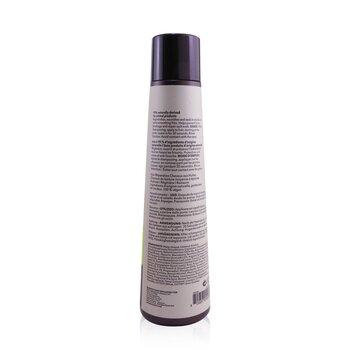 Professional Nourishing Repair Conditioner (Medium to Coarse Textures)  300ml/10oz