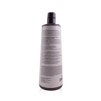 Professional Nourishing Repair Conditioner (Medium to Coarse Textures)  1000ml/33.8oz