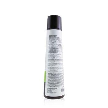 超輕盈補水護髮素(超纖細至纖細髮質適用)  300ml/10oz
