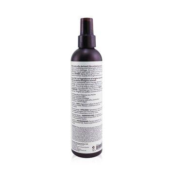 免沖洗輕盈滋養頭髮噴霧(超纖細至纖細髮質適用)  236ml/8oz
