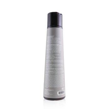 豐盈修護護髮素(粗糙或捲曲髮質適用)  300ml/10oz