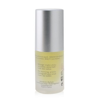 Boosters Lift+ Firming Solution With Rosemary  15ml/0.51oz