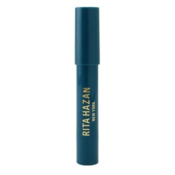 Root Concealer Touch-Up Stick Temporary Gray Coverage - # Dark Blonde (Temple + Brow Edition)  3.3g/0.11oz