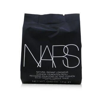 Natural Radiant Longwear Cushion Foundation Refill SPF 50  12g/0.42oz