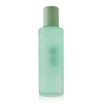 Clarifying Lotion 1  400ml/13.4oz