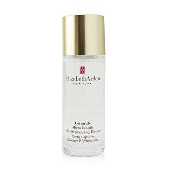 Ceramide Micro Capsule Skin Replenishing Essence  90ml/3oz