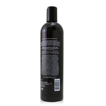 Shampoo For Dry Hair with Evening Primrose  473ml/16oz