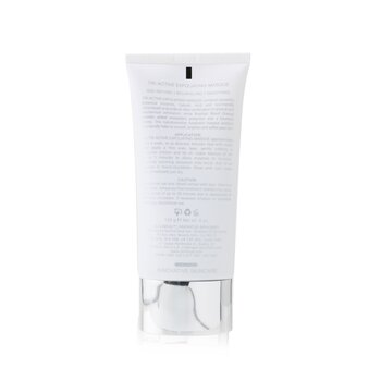 Tri-Active Exfoliating Masque 120ml/4oz