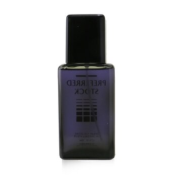 Preferred Stock Cologne Spray  50ml/1.7oz