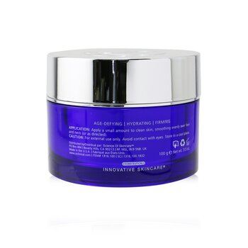 Youth Intensive Creme  100ml/3.3oz