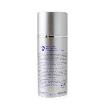 Extreme Protect SPF 30 Sunscreen Creme  100ml/3.3oz