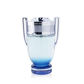 Invictus Aqua Eau De Toilette Spray  150ml/5.1oz