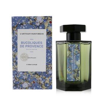 Bucoliques De Provence Eau de Parfum Spray  100ml/3.4oz