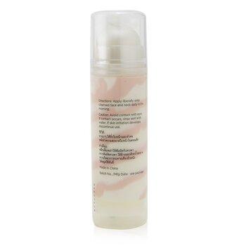 Natural White Pinkish Fairness Cream + Serum SPF 15/PA++  40g/1.41oz