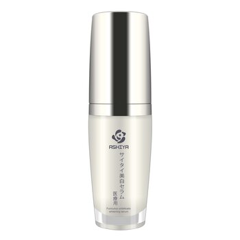 Funiculus Umbilicalis Whitening Serum  30ml/1oz