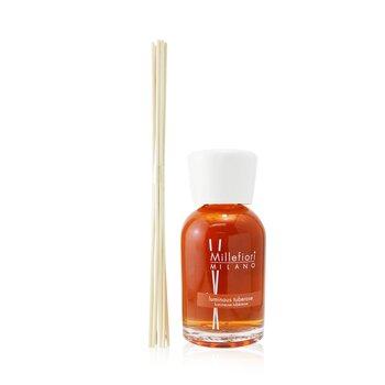 Natural Fragrance Diffuser - Luminous Tuberose  250ml/8.45oz