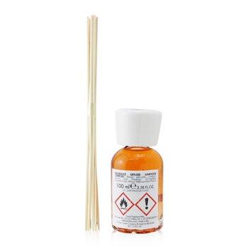 Natural Fragrance Diffuser - Luminous Tuberose  100ml/3.38oz