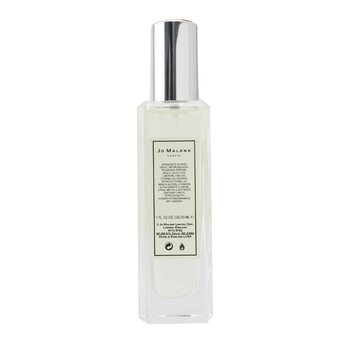 Fig & Lotus Flower Cologne Spray (Originally Without Box)  30ml/1oz