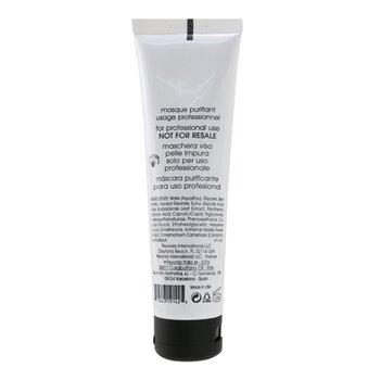 Purifying Skin Mask (Salon Size)  100g/3.4oz