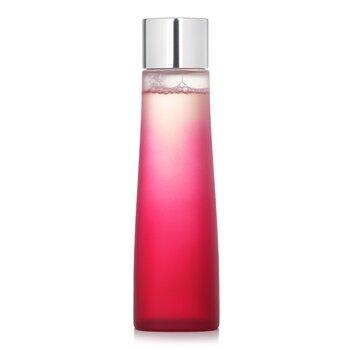 Nutritious Super-Pomegranate Radiant Energy Lotion - Light  200ml/6.7oz