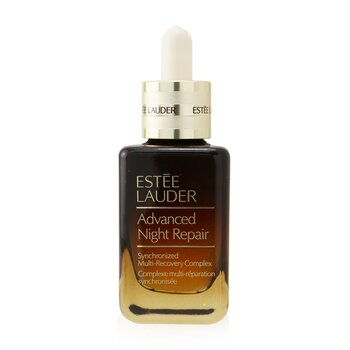 Advanced Night Repair Synchronized Multi-Recovery Complex  50ml/1.7oz