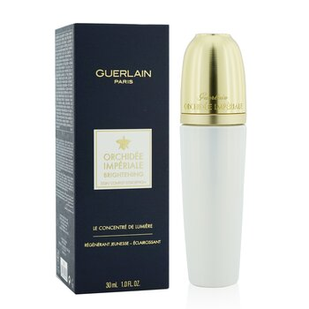 Orchidee Imperiale Brightening The Radiance Concentrate  30ml/1oz