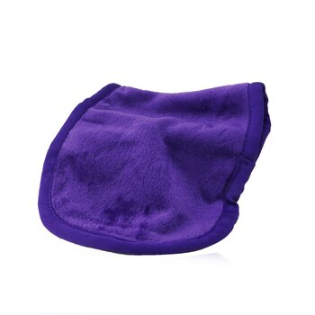 MakeUp Eraser Cloth  -