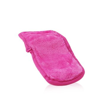 MakeUp Eraser Cloth (Mini)  -