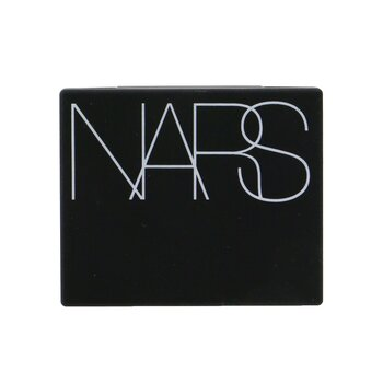 Single Eyeshadow  1.1g/0.04oz