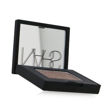 Hardwired Eyeshadow  1.1g/0.04oz