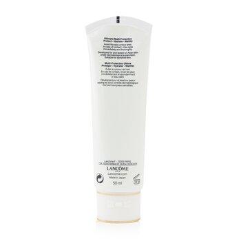 UV Expert Youth Shield Aqua Gel SPF 50  50ml/1.7oz