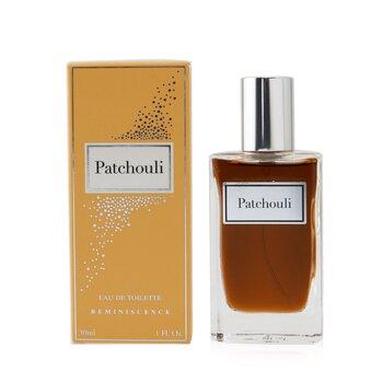 Patchouli Eau De Toilette Spray 30ml/1oz