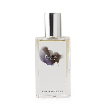 Patchouli Blanc Eau De Parfum Spray  30ml/1oz