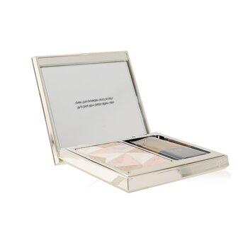 Luminizing Face Enhancer (Case + Refill)  10g/0.35oz