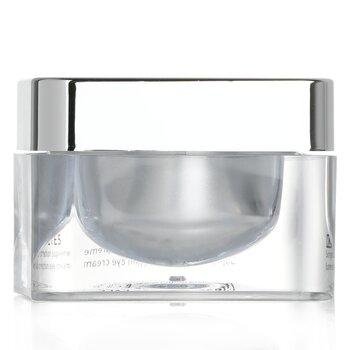 NCEF-Reverse Eyes Supreme Multi-Correction Eye Cream  15ml/0.5oz
