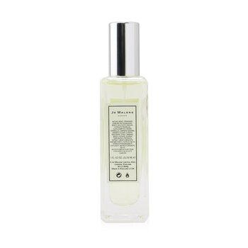 Honeysuckle & Davana Cologne Spray (Gift Box)  30ml/1oz