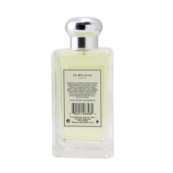 Honeysuckle & Davana Cologne Spray (Gift Box)  100ml/3.4oz