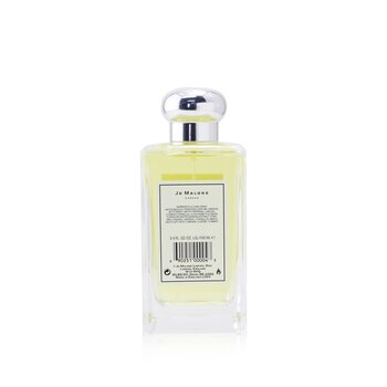 Lime Basil & Mandarin Cologne Spray (Gift Box)  100ml/3.4oz