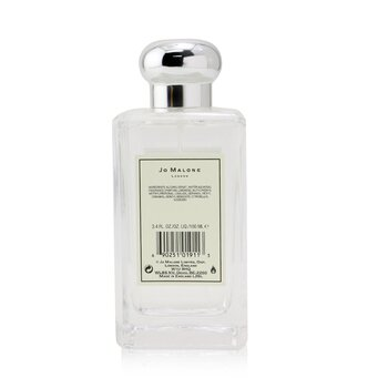English Pear & Freesia Cologne Spray (Gift Box)  100ml/3.4oz