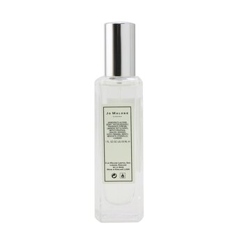 English Pear & Freesia Cologne Spray (Gift Box)  30ml/1oz