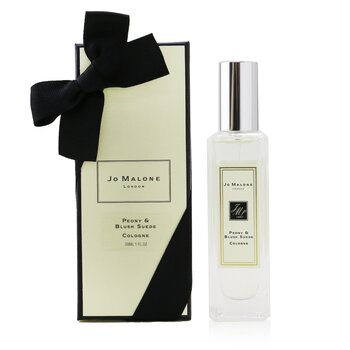 Peony & Blush Suede Cologne Spray (Gift Box)  30ml/1oz