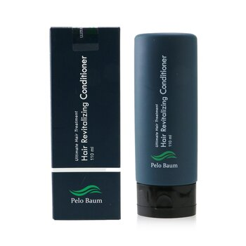 Hair Revitalizing Conditioner  110ml/3.7oz