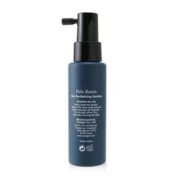 Hair Revitalizing Solution  60ml/2oz