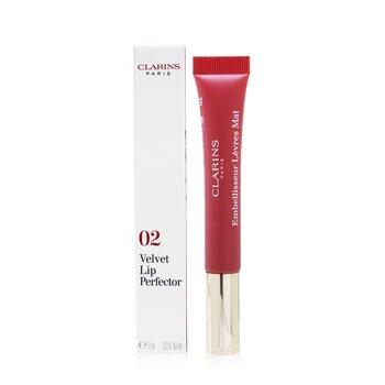 Velvet Lip Perfector  12ml/0.3oz